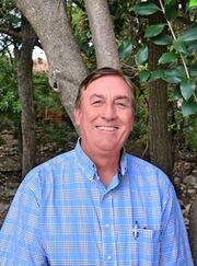 Paul Lanham