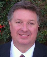 Wayne Windle