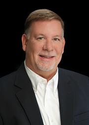 Jim Smylie