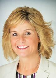 Wendy Frye