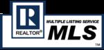 MLS Realtor Logo{C}{C}{C}{C}<!--cke_bookmark_100S-->{C}{C}{C}{C}<!--cke_bookmark_100E-->