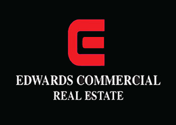 Edwards Commercial Real Estate New Braunfels Texas