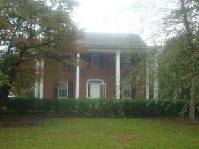Single Family Home For Sale: 902  Iona   Street
