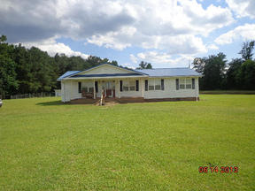 Single Family Home For Sale: 851  Affinity  Road
