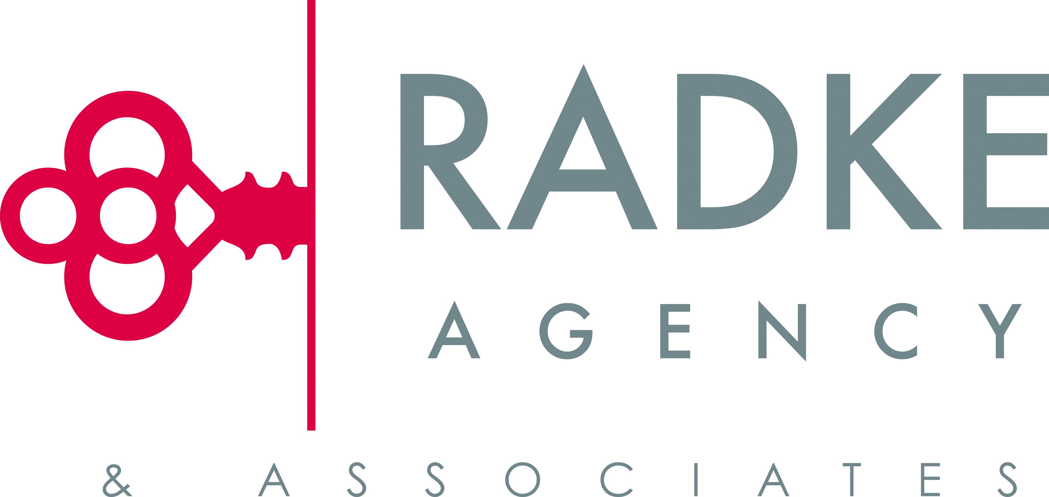 Radke Agency & Associates