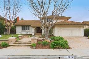 Single Family Home Sold: 2816 Aloha Street