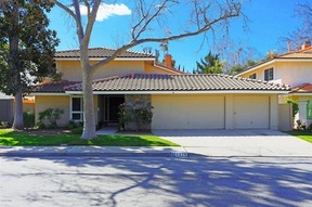 Single Family Home Sold: 1579 Covington Ave
