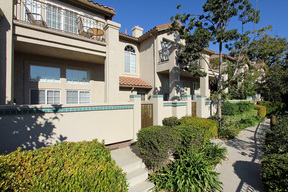 Thousand Oaks CA Residential Sold: $289,000