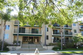 Sherman Oaks CA Residential Sold: $219,000