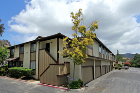 Thousand Oaks CA Residential Sold: $130,000