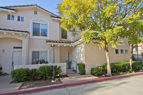 Moorpark CA Residential Sold: $309,000