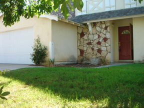 Simi Valley CA Residential sold: $269,000