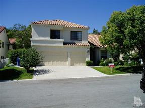 Westlake Village CA Residential sold: $825,000