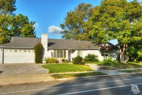 Single Family Home Sold: 169 West Janss Road