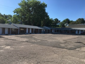 Wray CO Commercial SOLD: $200,000 Price Reduced