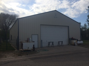 Wray CO Residential For Sale: $150,000