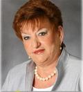 Linda M Granata