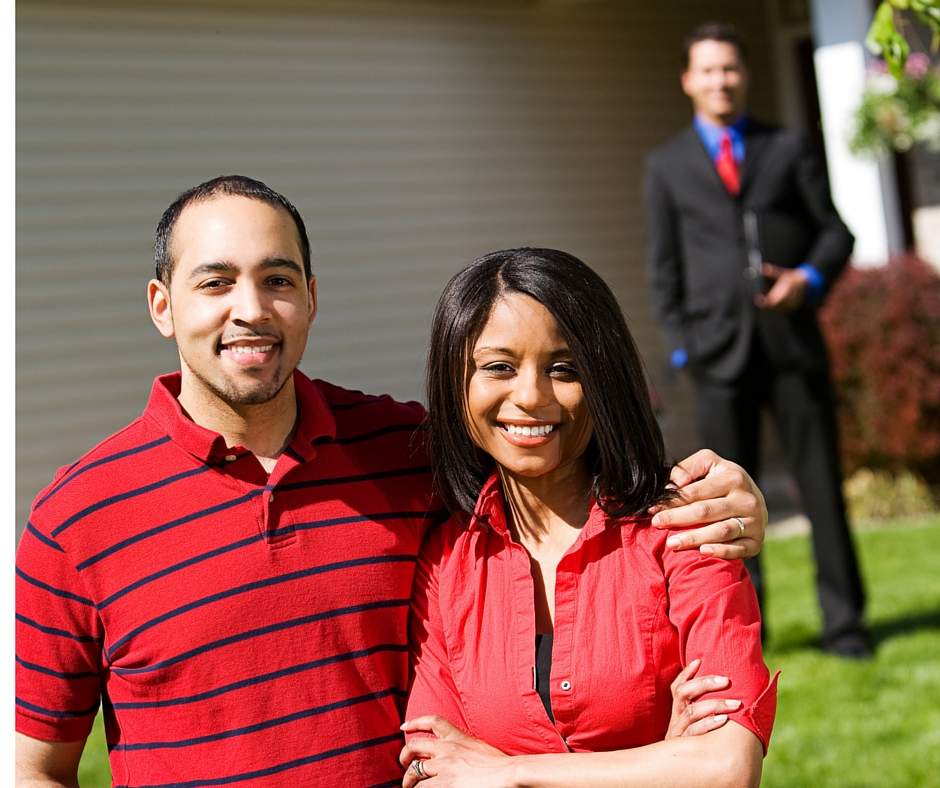 How to buy a house when you are self employed.