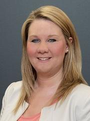 Jenna Treichler