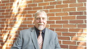 Terry Imschweiler