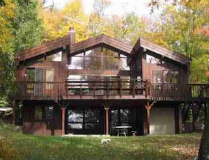 Homes for Sale in Iron River, MI