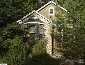 Homes for Sale in Phelps, WI