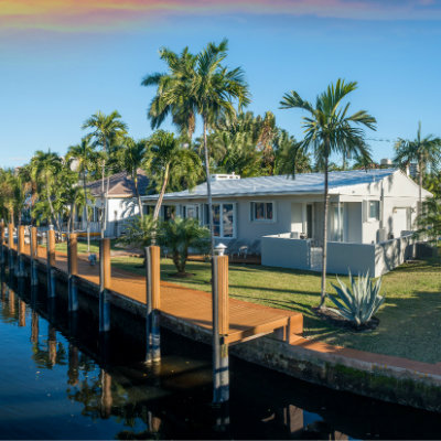 Homes for Sale in Vero Beach, FL