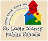 St Lucie County Public Schools