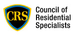 CRS- Council of Residential Specialists