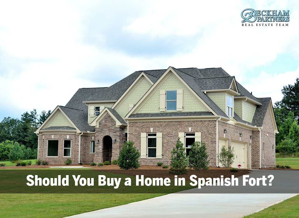 spanish-fort-alabama-homes-for-sale