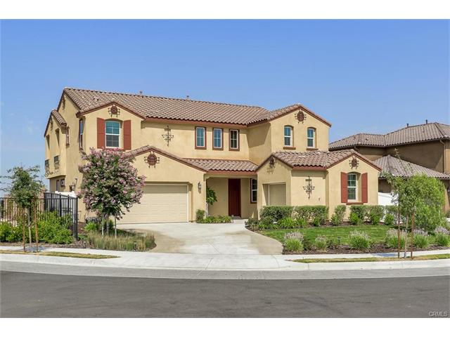 Homes for Sale in Redlands, CA