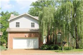 Residential Sold: 816 Woodstone Lane
