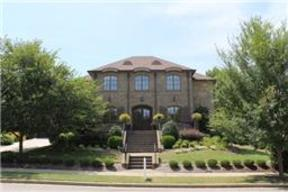 Single Family Home Sold: 1605 Championship Blvd