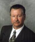 Jeff Nagorski
