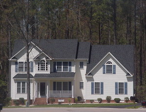 Homes for Sale in Snellville, GA