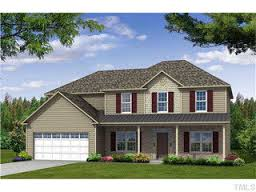 Homes for Sale in Fayetteville, NC