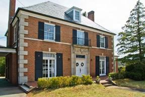Single Family Home Sold: 161 Kimberly Avenue