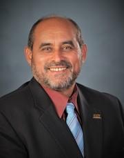 Lorenzo Castillo