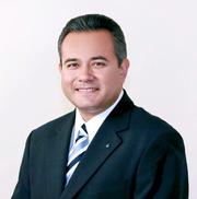 Alfredo Quezada