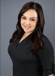 Karina Ochoa