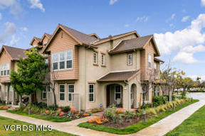 Condo/Townhouse Sold: 373 Feather River PL