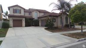 Single Family Home Sold: 1266 Juanita AVE