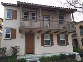 Condo/Townhouse Sold: 3150 N Ventura RD