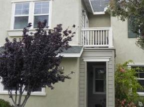Condo/Townhouse Sold: 319 Forest Park BLVD