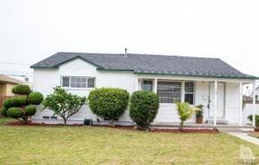 Single Family Home Sold: 315 E Hemlock Street