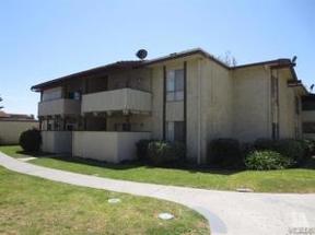 Condo/Townhouse Sold: 1300 Saratoga Avenue #1511