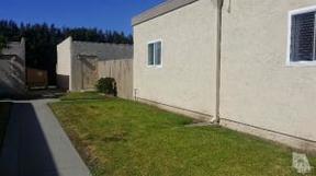 Condo/Townhouse Sold: 3015 Isle Way B