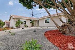 Single Family Home Sold: 1401 Morris Street