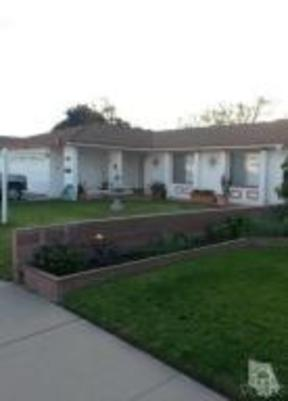 Single Family Home Sold: 2315 Jardin Drive