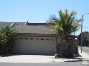 Single Family Home Sold: 4624 Falkirk Bay